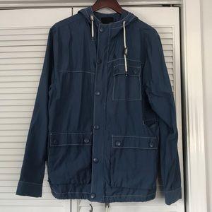Volcom men's jacket